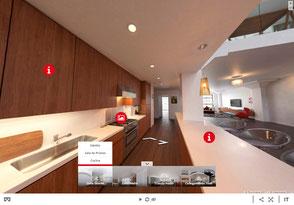 Como puedo vender mi casa ? Tours, fotografía, video ,para inmobiliarias y particulares.