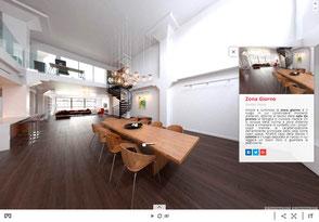 Compra y venta de casas, la mejor opción, Tours, fotografía, video ,para inmobiliarias y particulares.