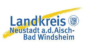 Radkonzept Lkr. Neustadt a.d. Aisch / Bad Windsheim und Teilbereiche Lkr. Höchstädt