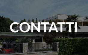 Contattaci Novara Arona Sesto Calende Dormelletto Castelletto Ticino Angera