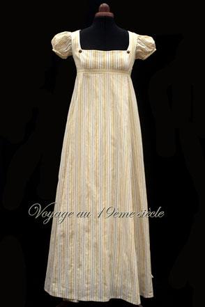 Location confection costumes historique Bordeaux