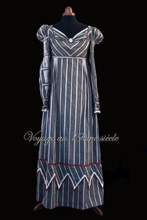 Confection Location Costumes Historiques Bordeaux