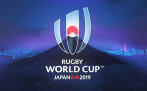 Rugby World Cup 2019 Venues stadium soccer rugby 3d model vr ar japan tokyo toyota city