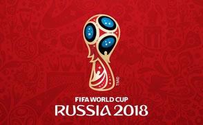 FIFA World Cup Russia 2018 uefa 3d model stadium venues russia moscow saint petersbourg cosmos luzhniki arena futbol football soccer virtual venues vr ar
