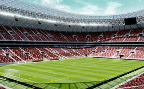 Moscow, luzhniki, stadium , euro, wolrd, cup Krestovsky Stadium - Saint Petersburg - Russia 2018 world cup football soccer