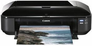 Принтер  Canon Pixma iX6540