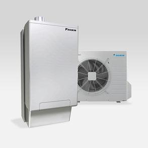 warmtepompen airconditioning koudetechniek. Black Bedroom Furniture Sets. Home Design Ideas