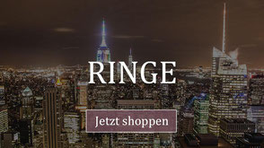 ringe schmuckwaren thomas merkle