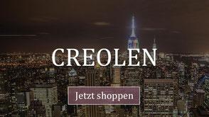 CREOLEN Schmuckwaren