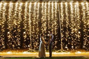 Свадьба Олега и Виктории | 22 июня 2019