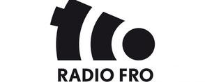 Radio Fro, Linz, Mo., 17.30, Di., 08.00