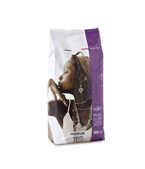Italienischer Kaffee Universal Premium