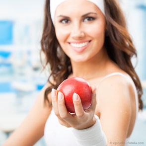Was muss man bei der Auswahl einer Zahnfüllung beachten?