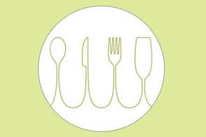 Bild: Restaurant Ruh