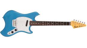 2019 Fender Swinger Reissue