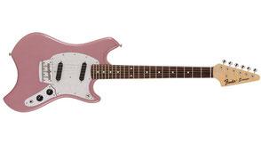 2019 Fender Swinger II Reissue