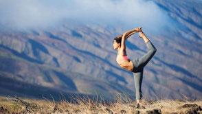 Circuit Yoga et méditation dans l'Himalaya.
