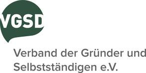 Verband der Gründer und Selbstständigen, Regionalgruppe Osnabrück-OWL