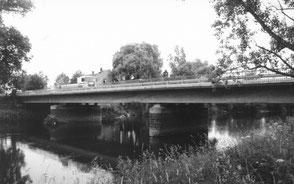 B 169 Bw 45 in Frankenberg
