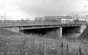 L 171 Bw 10 in Schkopau