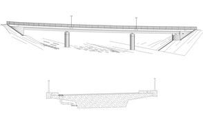 K 7712 Bw 2 in Halsbrücke