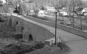 K 7712 Bw 2a Halsbrücke