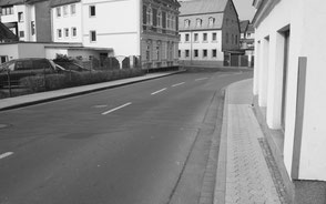 K 7990 in Frohburg