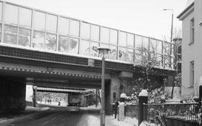 Paracelsusstraße Bw 28 in Halle