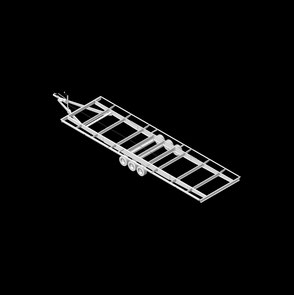 ALKO_Anhänger_Chassis_Trailer_Tiny-House_Gartenhaus_Wohnwagen_DIY