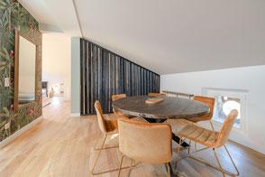 Design Apt. 87 Villa Arnim, Weinbergstr. 20