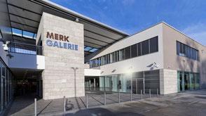 Merk Galerie