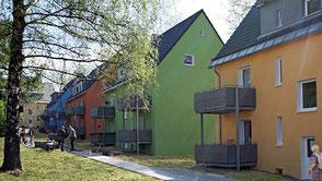 Focher Straße