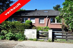 Einfamilienhaus - Wohnfläche 143 m²