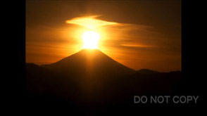 コロコロダイヤ富士 石黒久美