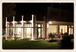 Enspannungsbereich Hessenhof, Winterberg