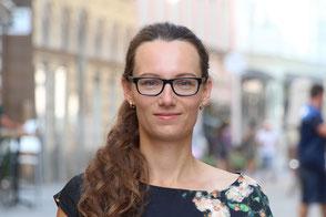 Unter dem Label Hochreiter Seminare organisieren Reini Hochreiter und Maria Appenzeller ab 2019 Semi