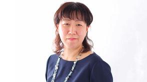 小池 由佳 氏(新潟県立大学人間生活学部子ども学科 准教授)