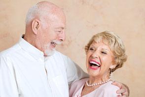 Zahnersatz-zahnarztpraxis-carina-sell-gießen