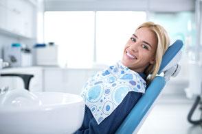 Angstpatient-zahnarztpraxis-carina-sell-gießen