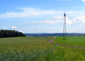 Bild: Wünschendorf Bank 17