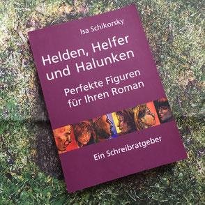 andre_hoff_autor_helden_helfer_und_Halunken.jpg