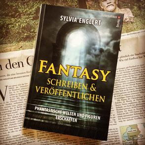 andre_hoff_autor_fantasy_schreiben_und_veröffentlichen.jpg