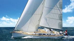 Wordwide levering/hening av båt, Karibik - Norge, Denmark, Spania, Turkia, Sverige, Bergen, Stavanger, Olso, Kristiansund, Lofoten, Bodø, Son, Pris, Levering båt,
