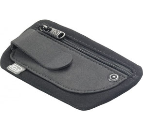 Go Travel Clip Pouch