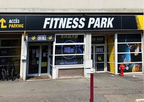 G20 - Supermarché Bezons ouvert le dimanche