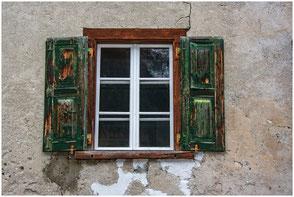 Fenster Engadin Graubünden bilderlink fotoidealisten schweiz switzerland suisse svizzera scizra