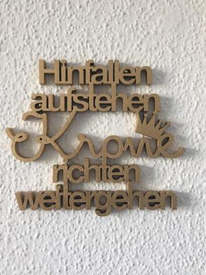 #inspiriencer Krönung