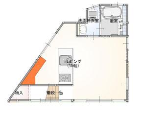 名古屋市中川区 改装工事の画像リンク