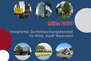 Dorfentwicklungskonzept DEK Milte 2030