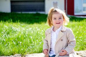 Fotograf für Kinderbilder und Familienshooting